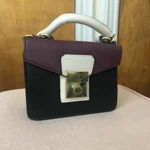 BCBGeneration Small Purse